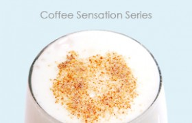 Coffee Sensation