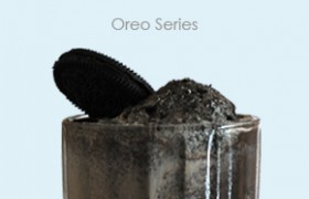 Oreo Series